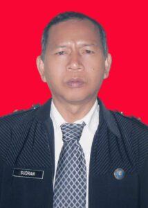 Kepala BNN Kota Pagar Alam Tahun 2011-2017